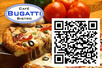 Bugatti pocking pizza lieferservice for Bugatti pizza